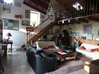 French property for sale in STE SOLINE, Deux Sevres - €413,400 - photo 7