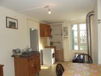 Maison à vendre à NEONS SUR CREUSE en Indre - photo 2