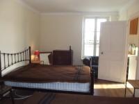 Maison à vendre à NEONS SUR CREUSE en Indre - photo 4