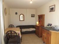 Maison à vendre à NEONS SUR CREUSE en Indre - photo 3