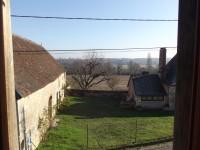 Maison à vendre à NEONS SUR CREUSE en Indre - photo 6