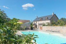 French property, houses and homes for sale inBONNATCreuse Limousin