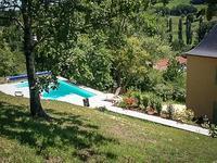 Maison à vendre à BELVES en Dordogne - photo 9