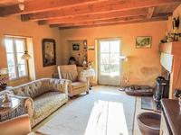 Maison à vendre à BELVES en Dordogne - photo 3