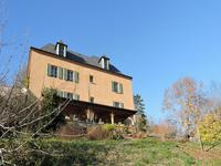 French property for sale in BELVES, Dordogne - €330,750 - photo 3