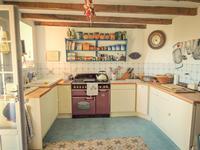 Maison à vendre à BELVES en Dordogne - photo 4