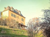 Maison à vendre à BELVES en Dordogne - photo 8