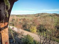 Maison à vendre à BELVES en Dordogne - photo 1