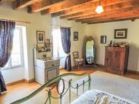 Maison à vendre à BELVES en Dordogne - photo 6