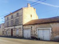 French property for sale in VERGT, Dordogne - €107,500 - photo 2