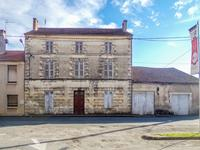 French property for sale in VERGT, Dordogne - €107,500 - photo 10