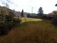 French property for sale in VERGT, Dordogne - €107,500 - photo 3