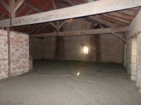 French property for sale in VERGT, Dordogne - €107,500 - photo 9