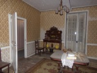 French property for sale in VERGT, Dordogne - €107,500 - photo 4