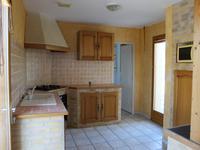 Maison à vendre à VERTEILLAC en Dordogne - photo 3