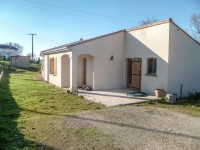 French property for sale in VERTEILLAC, Dordogne - €172,800 - photo 3