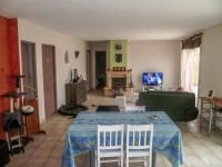 French property for sale in VERTEILLAC, Dordogne - €172,800 - photo 5
