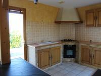 Maison à vendre à VERTEILLAC en Dordogne - photo 2