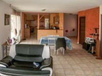 French property for sale in VERTEILLAC, Dordogne - €172,800 - photo 4