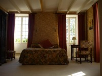 Maison à vendre à ANGOULEME en Charente - photo 8