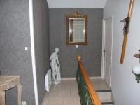 Maison à vendre à yvrac et malleyrand 16110 charente