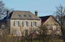 French property, houses and homes for sale inSARRAZACLot Midi_Pyrenees