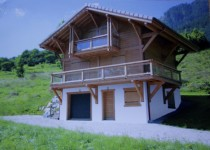 French property, houses and homes for sale in Bonnevaux Haute_Savoie French_Alps