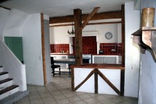 French property for sale in LIMOUX, Aude - €118,810 - photo 4