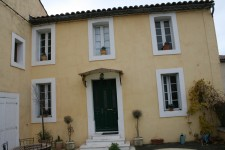 French property for sale in LIMOUX, Aude - €118,810 - photo 2