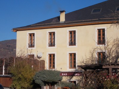 French property, houses and homes for sale in MASSAT Ariege Midi_Pyrenees