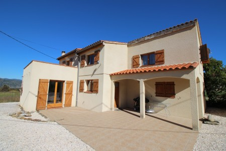 French property, houses and homes for sale in JOCH Pyrenees_Orientales Languedoc_Roussillon