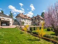 houses and homes for sale inBOURG DE THIZYRhone French_Alps