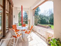 French property for sale in BOURG DE THIZY, Rhone - €685,000 - photo 4