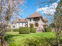 French property for sale in BOURG DE THIZY, Rhone - €685,000 - photo 1