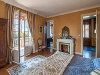 Maison à vendre à BOURG DE THIZY en Rhone - photo 8