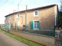 French property for sale in CHAUNAY, Vienne - €66,000 - photo 1