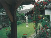 French property for sale in BRANNE, Gironde photo 4