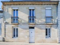 French property for sale in BRANNE, Gironde photo 0