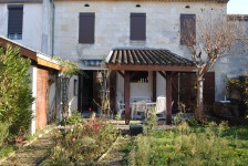 French property for sale in BRANNE, Gironde photo 1