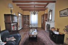 French property for sale in BRANNE, Gironde photo 5