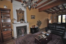 French property for sale in BRANNE, Gironde photo 6