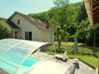 French property, houses and homes for sale inALLAS LES MINESDordogne Aquitaine