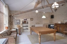 French property for sale in VIBRAC, Charente - €280,000 - photo 9