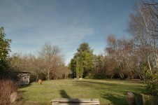 French property for sale in VIBRAC, Charente - €280,000 - photo 4