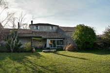 French property for sale in VIBRAC, Charente - €280,000 - photo 3