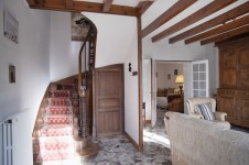 French property for sale in VIBRAC, Charente - €280,000 - photo 5