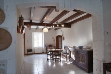 French property for sale in VIBRAC, Charente - €280,000 - photo 10