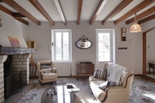 French property for sale in VIBRAC, Charente - €280,000 - photo 6