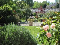 French property for sale in HANC, Deux Sevres - €167,400 - photo 10