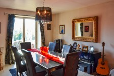 French property for sale in HANC, Deux Sevres - €167,400 - photo 5